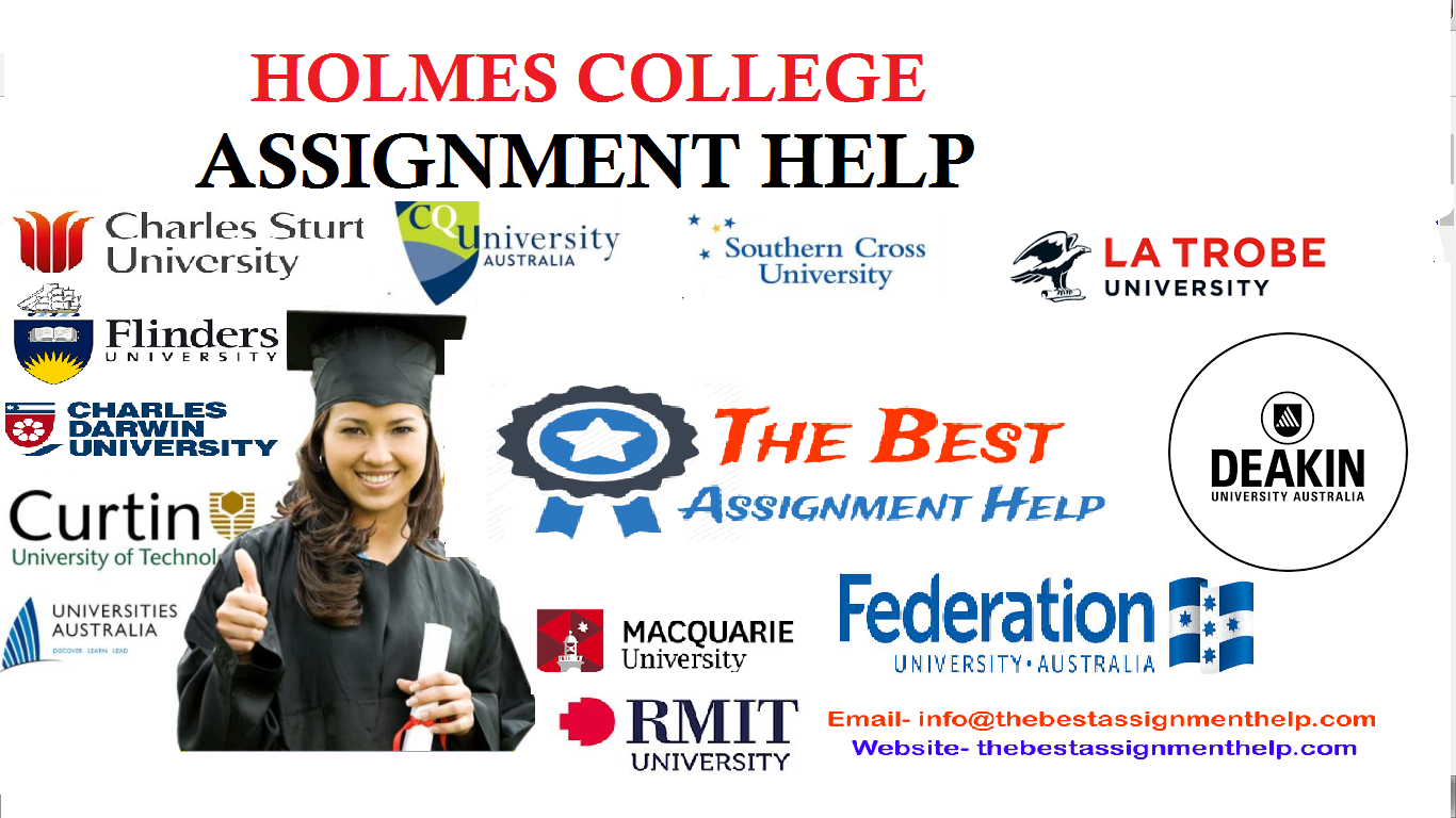 help with university assignments uk Assignment labs is a correct place for those having concerns like write my assignment or do my assignment for me need someone to do your assignment.