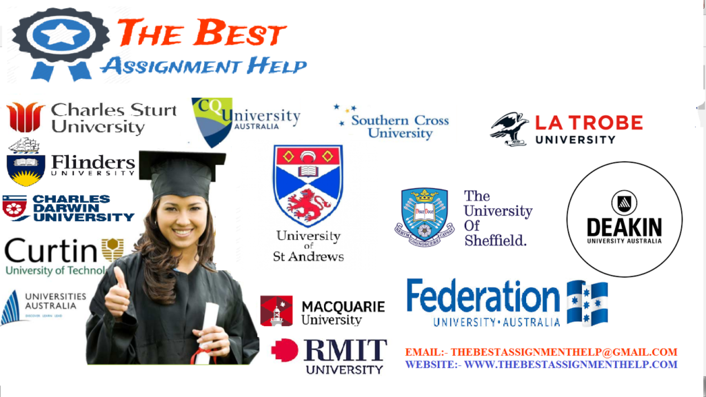 How To Get An International Student Loan In Australia 2