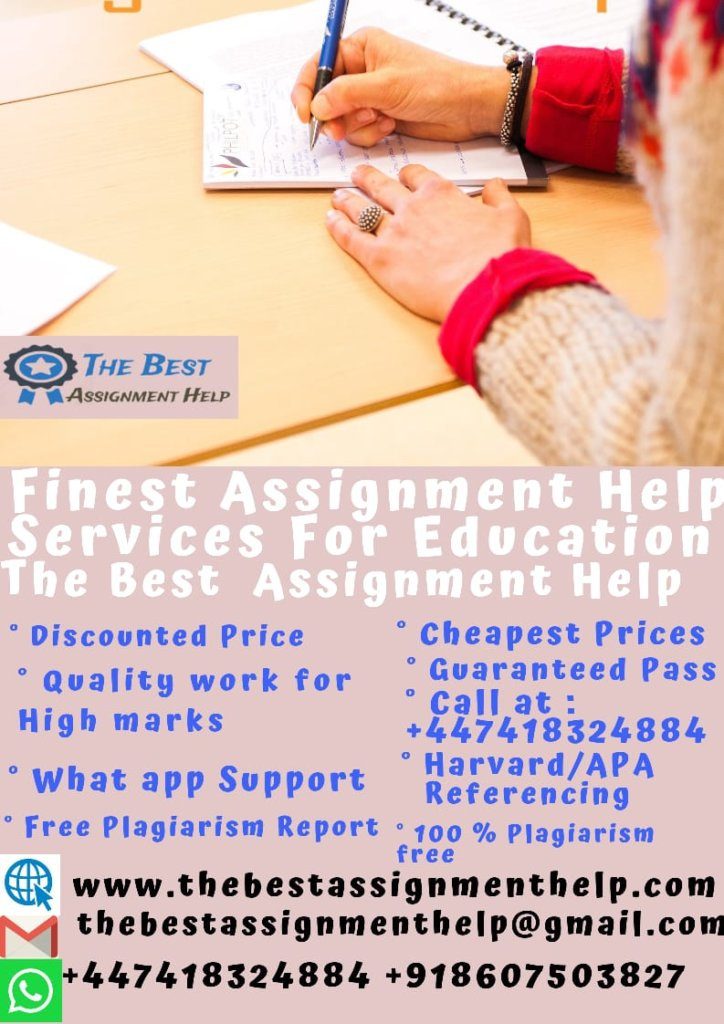 deployment diagram ,assignment help