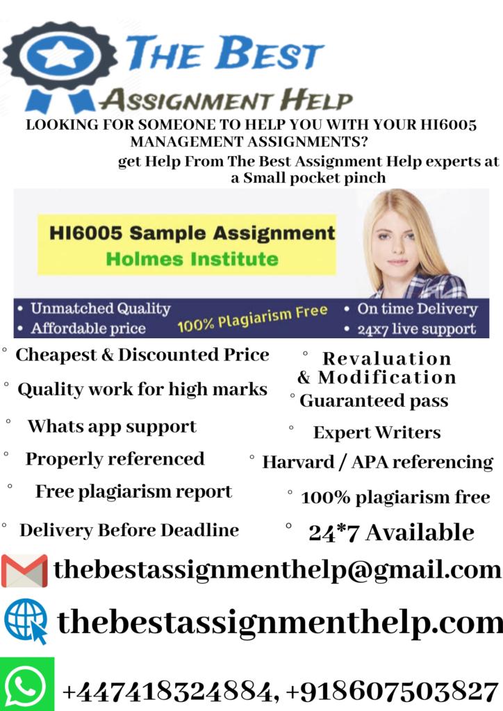 hi6005
