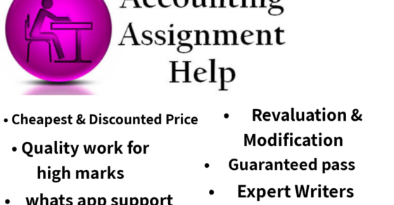 hi6025 accounting theory sample