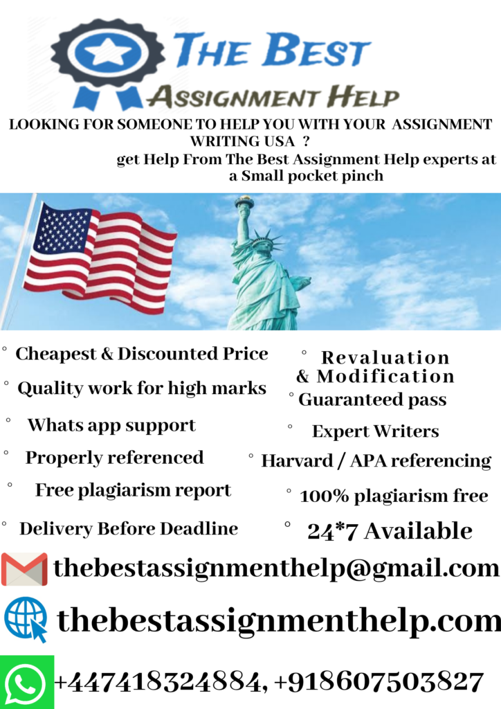 assignment writing expert in us
