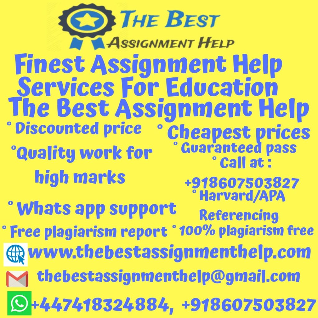 royal roads university assignment help