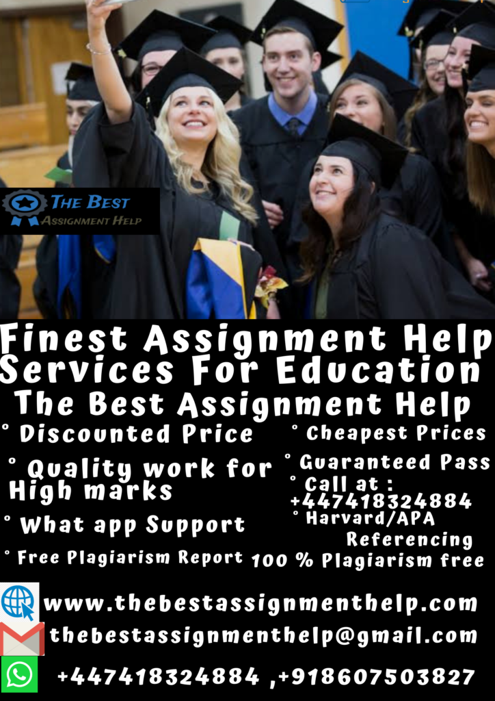University Of Liverpool Assignment Help
