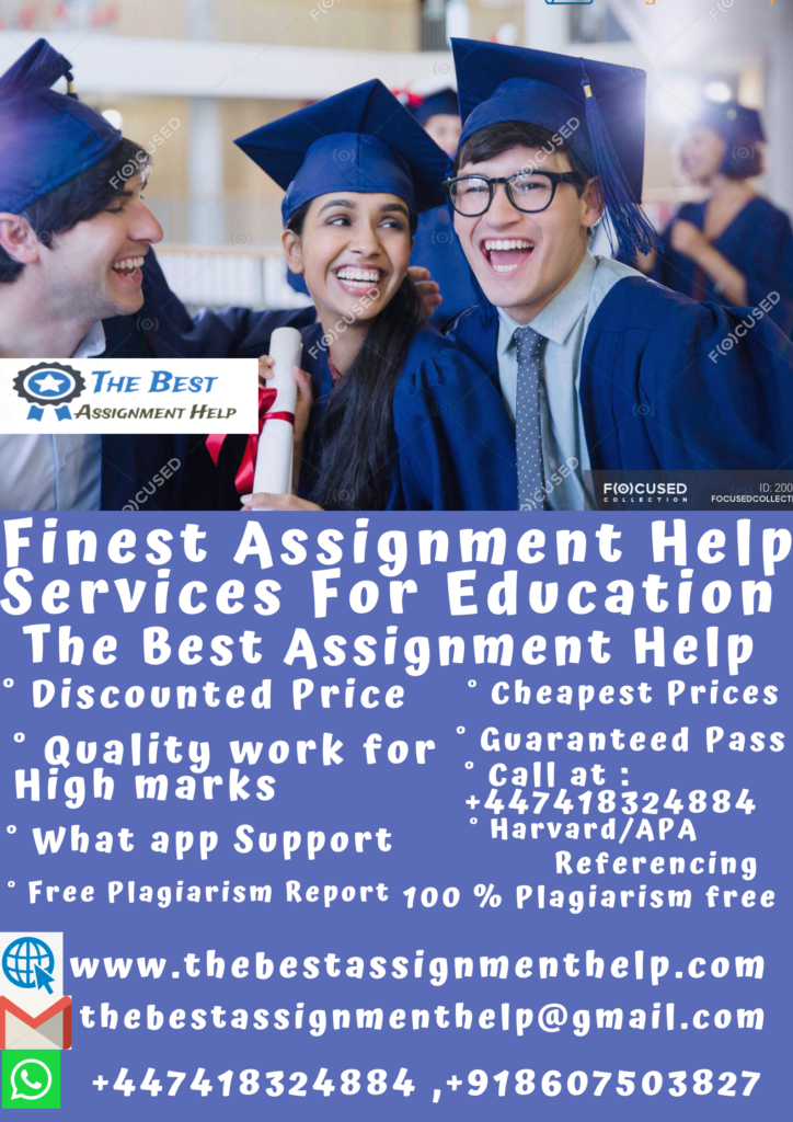 Marlborough Institute Of Technology Assignment Help